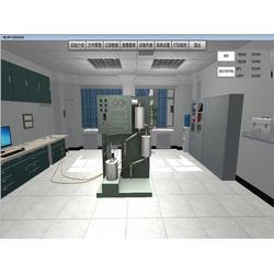 化学化工实验室软件、化学化工、欧倍尔(查看)图片
