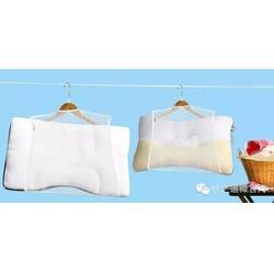 养生枕 颈椎卫士 如何挑选养生枕图片