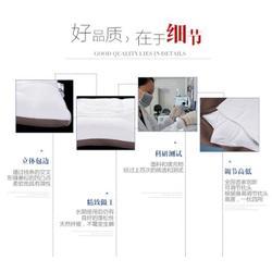 颈椎枕、颈椎枕头 中药、颈椎卫士(推荐商家)图片