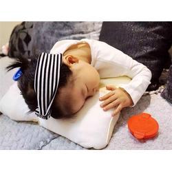 颈椎卫士(图)、专业颈椎枕头、颈椎枕图片