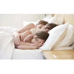 什么品牌的颈椎枕头好_颈椎枕_颈椎卫士(查看)图片