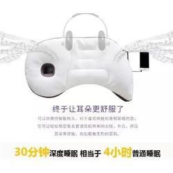 中老年人颈椎枕头,颈椎卫士(在线咨询),颈椎枕头图片