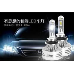 车灯led便宜、车灯led、赢米科技图片