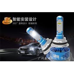 车灯led,车灯led,赢米科技(优质商家)图片