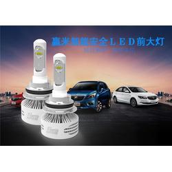 led前照灯,led汽车前照灯,赢米科技(优质商家)图片