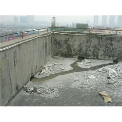 塘厦楼房补漏,跃新防水补漏,东莞楼房补漏图片