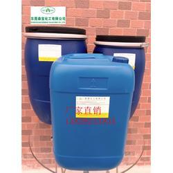东莞水性涂料消泡剂、东莞水性涂料消泡剂报价、森宝化工图片