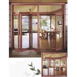 舟山铝包木门窗-昆山市协美门窗-铝包木门窗哪个好图片