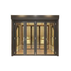 铝包木门窗-协美门窗公司-宿迁门窗