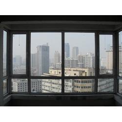 苏州门窗,协美门窗,铝合金门窗图片