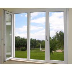 铝包木门窗-江苏门窗-昆山协美门窗图片