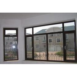 上海门窗-昆山市协美门窗-断桥铝门窗厂家图片