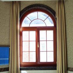金华实木窗|实木窗厂家|昆山协美门窗(优质商家)图片