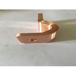 铜箔软连接1250型号|金石电气铜箔软连接|铜箔软连接图片