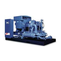 阿格斯特空压机,大同阿格斯特空压机,山西玛泰机械设备图片