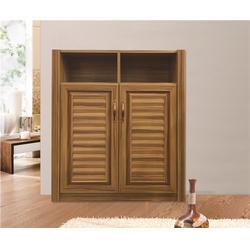 欧式家具全铝合金橱柜、从化全铝合金橱柜、百壕铝业图片