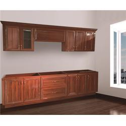 铝合金橱柜比实木怎么样、莱特图欧盟认证厂家、聊城铝合金橱柜图片