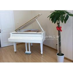 钢琴出租,雅马哈钢琴租赁多少钱图片