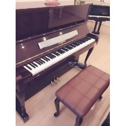 租琴,雅马哈钢琴租赁图片