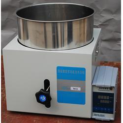 油水浴锅,河南金博仪器,油水浴锅报价图片
