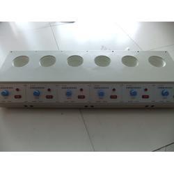 宁夏电热套_订做各种规格电热套_金博仪器(优质商家)图片
