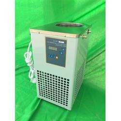 DLSB制冷泵参数 |制冷泵|金博仪器(查看)图片