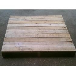 木制品、汇航鼎泰包装、武汉开发区木制品图片