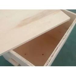 汉阳包材销售、包材、武汉汇航鼎泰包装材料有限公司图片
