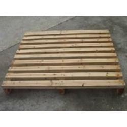 武汉木材加工,汇航鼎泰(在线咨询),木材加工图片