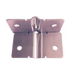 铜箔软连接、软连接、金石电气(在线咨询)图片