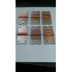 金石电气软连接、软连接、变压器软连接厂家图片