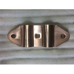铜箔软连接哪家低_软连接_金石电气软连接(多图)图片