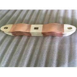 铜箔软连接生产_软连接_金石电气软连接(多图)图片