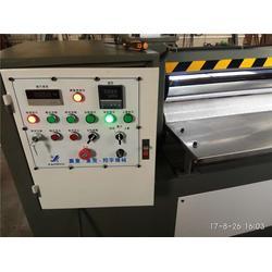 烫光机,烫光机报价,供应烫光机厂家图片