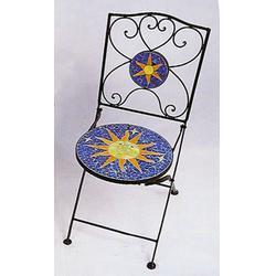 云南铁艺休闲椅、户外铁艺休闲椅、铁艺休闲椅模型图片