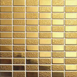 柯翰公司、陶瓷电镀马赛克、贵州陶瓷电镀马赛克图片