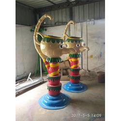 水上游乐 项目-鑫浪(在线咨询)广州水上游乐图片