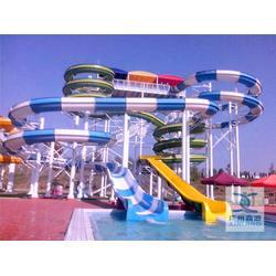 充气水上乐园设施厂家、水上乐园设施厂家、鑫浪水上乐园(查看)图片