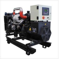 沼气发电设备、东莞胜动新能源、沼气发电设备工厂图片