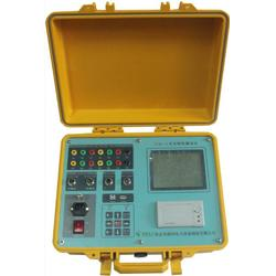 源创电力(图),开关特性测试仪,开关特性测试仪图片