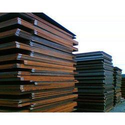 河北中厚板-山西顺航钢材生产厂家-中厚板总代理图片
