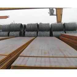 顺航商贸|四川低合金板q345b|低合金板q345b报价图片