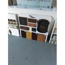路铭牌哪家好,厦门远合标识广告厂(在线咨询),杏林路铭牌图片