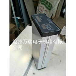 不锈钢机箱机柜加工、万瑞电子机箱(在线咨询)、机箱机柜图片