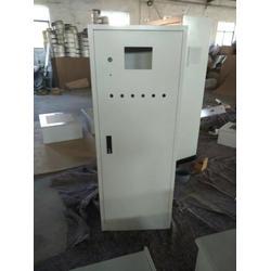 机箱机柜定制、机箱机柜、万瑞电子机箱机柜图片