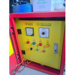 机箱机柜加工厂家-机箱机柜-万瑞电子机箱图片