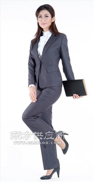 职业装订制,旺龙制衣厂,职业装订制生产商图片