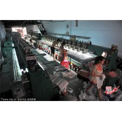 厂服定做生产厂家,揭阳厂服定做,旺龙服饰简约时尚(图)图片