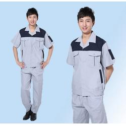 旺龙服饰为优雅而生,石碣厂服订制,厂服订制厂家图片