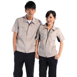 廠服工作服,廠服,旺龍服飾大批量供應圖片